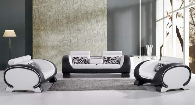 3-sofas-modernos-