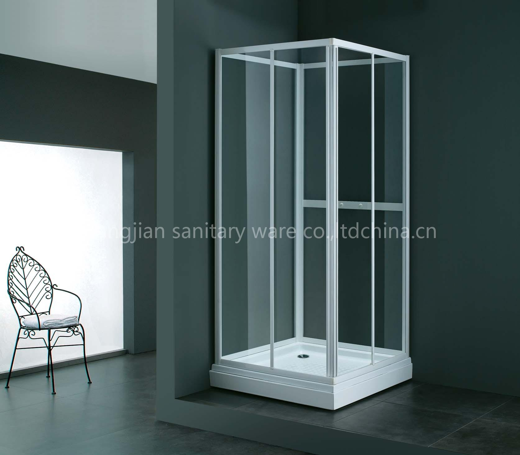Imagens de #526F79 Box para o banheiro 1673x1464 px 2824 Box Banheiro Limpeza