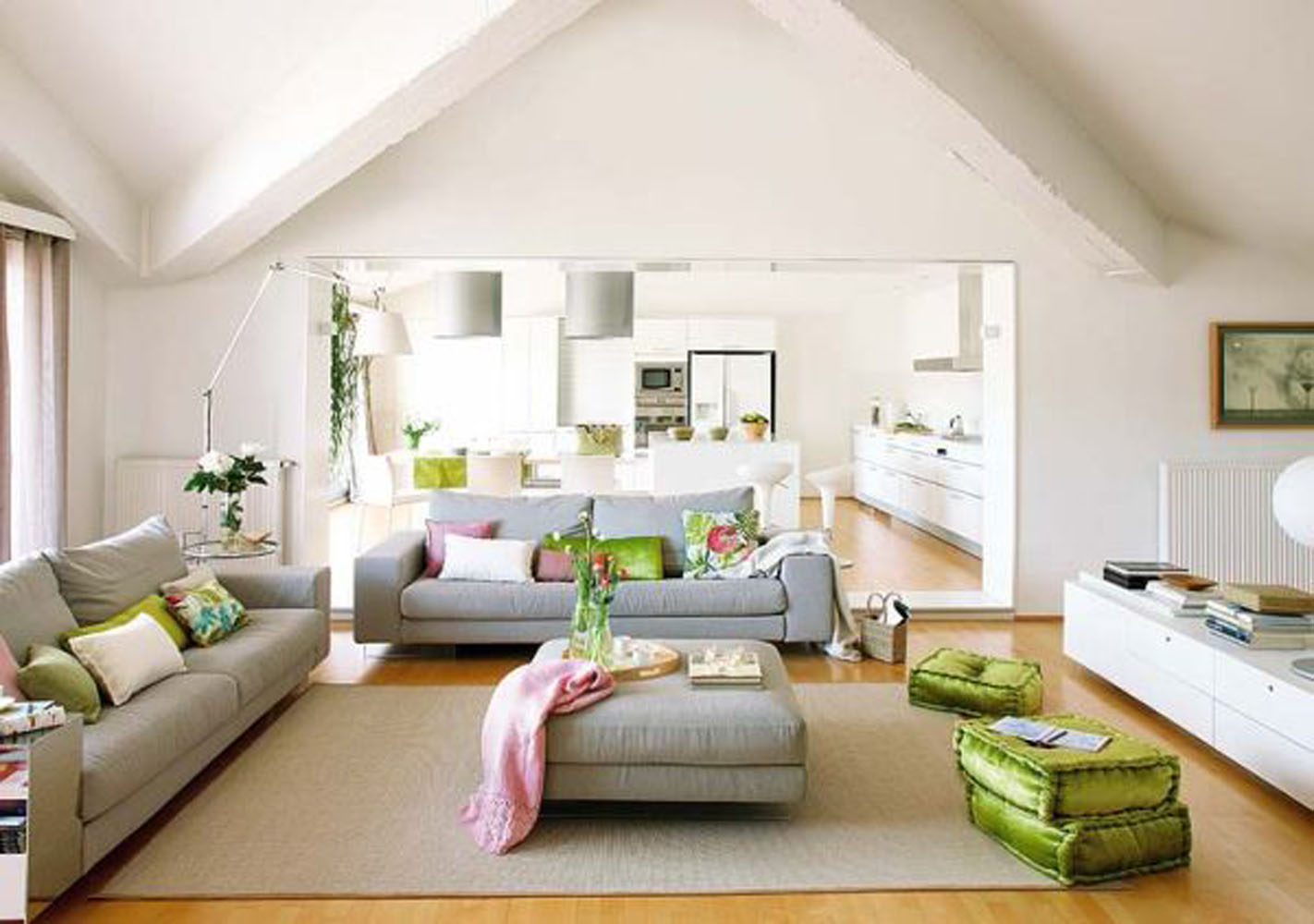 Inspirational fresh Home Living Room
