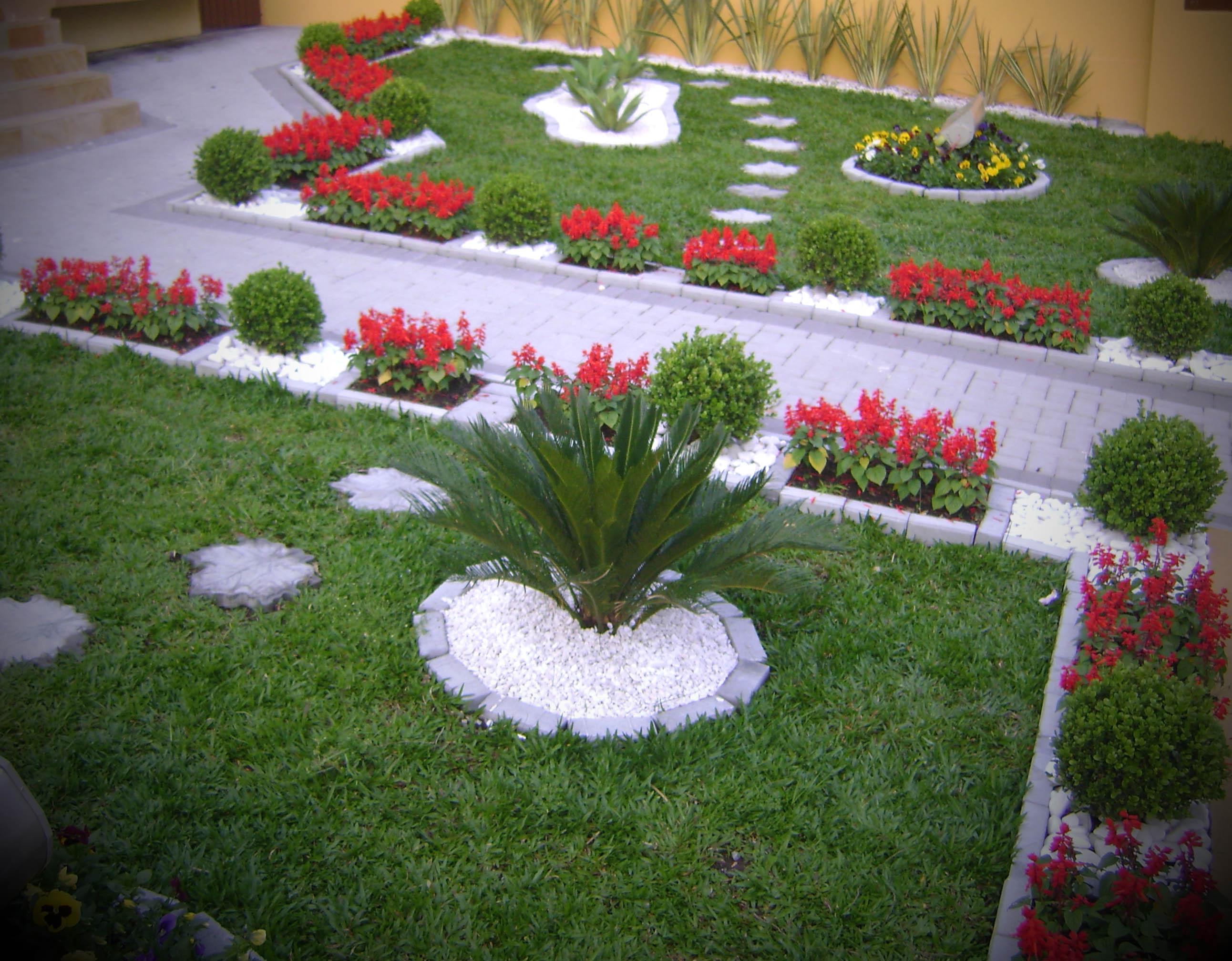 decoracao de interiores e jardinsRespuesta #115  09 de marzo de 2016