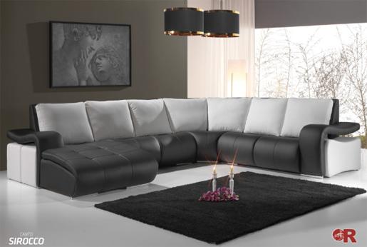 Sofá-moderno-elegante