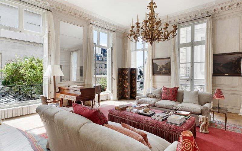 decoracao de apartamentos pequenos alugados : decoracao de apartamentos pequenos alugados: de como decorar apartamento dúplex e inspire-se para a sua casa