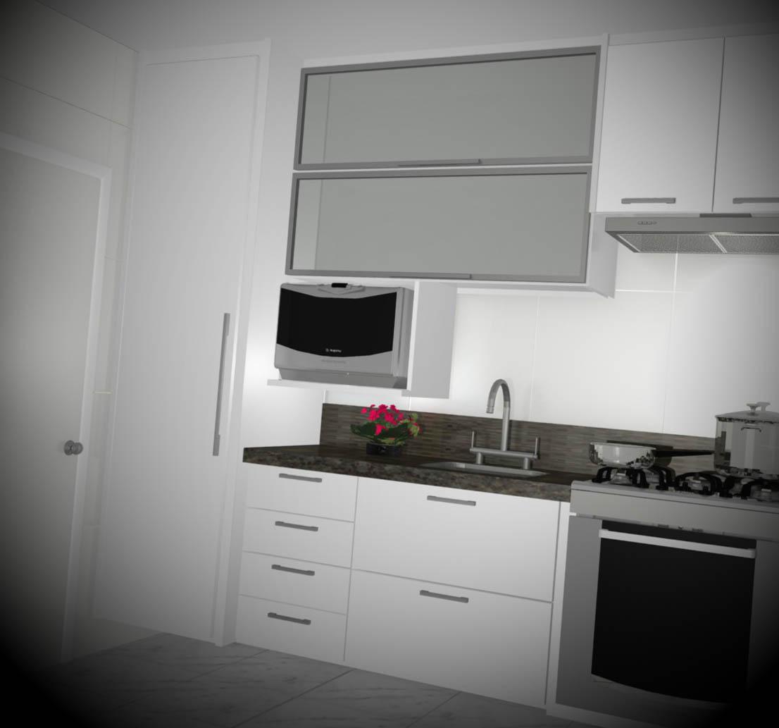 #BF0C44 arrumação deve ser uma das maiores preocupações numa cozinha e  1106x1033 px Armario Planejado Cozinha Casas Bahia #2159 imagens