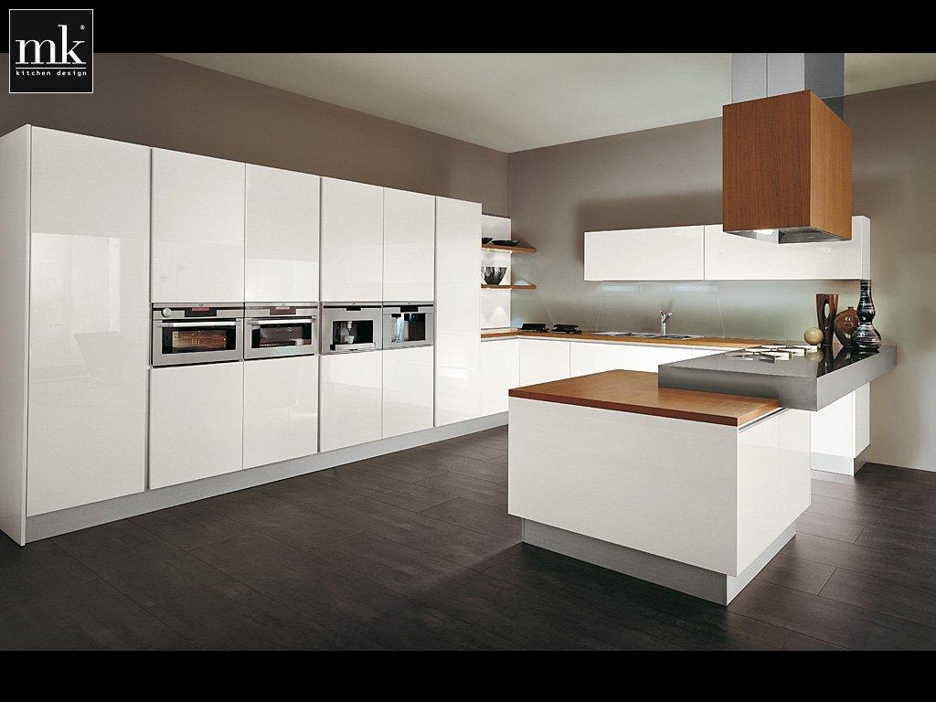 armarios de cozinha modernos #90683B 1024x768