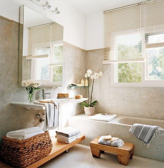 banheiro feng shui 4