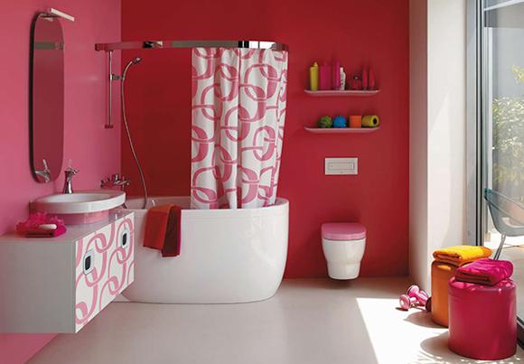 banheiros-femininos