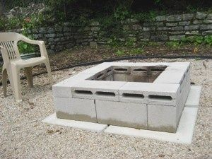 blocos-cimento-jardim-10