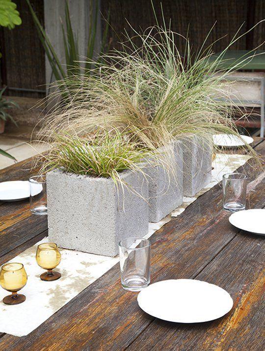 blocos-cimento-jardim-12
