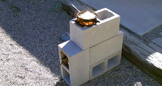 blocos-cimento-jardim-14