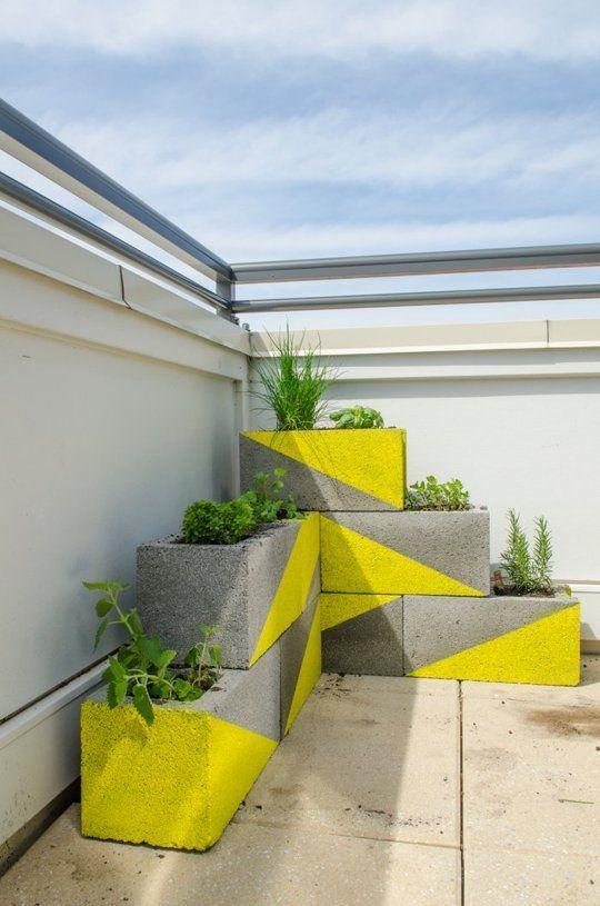 blocos-cimento-jardim-15