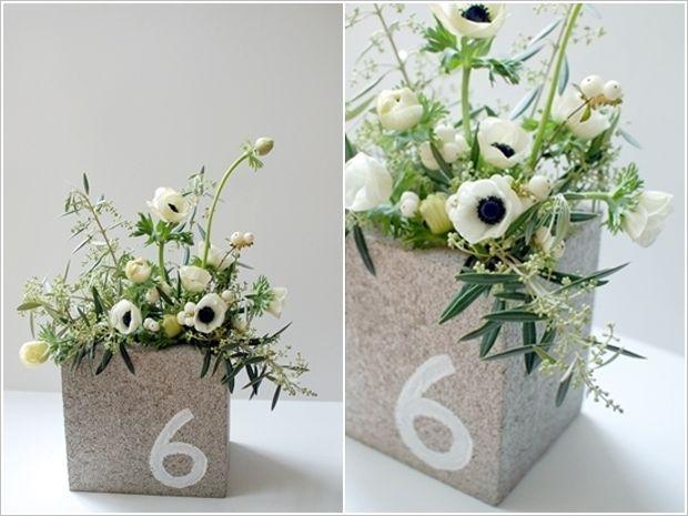 blocos-cimento-jardim-17