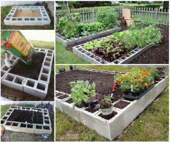 blocos-cimento-jardim-20
