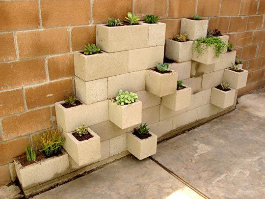 blocos-cimento-jardim-3