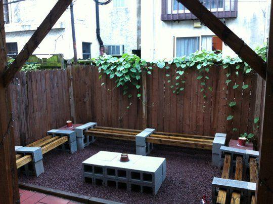 blocos-cimento-jardim-5