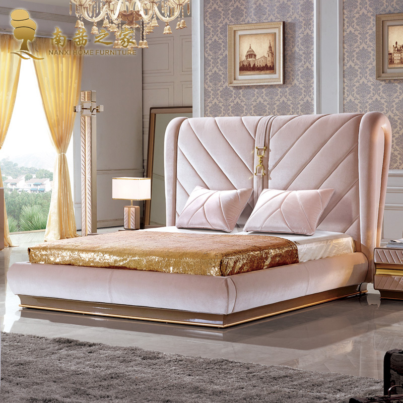 cabeceiras cama modernas 2