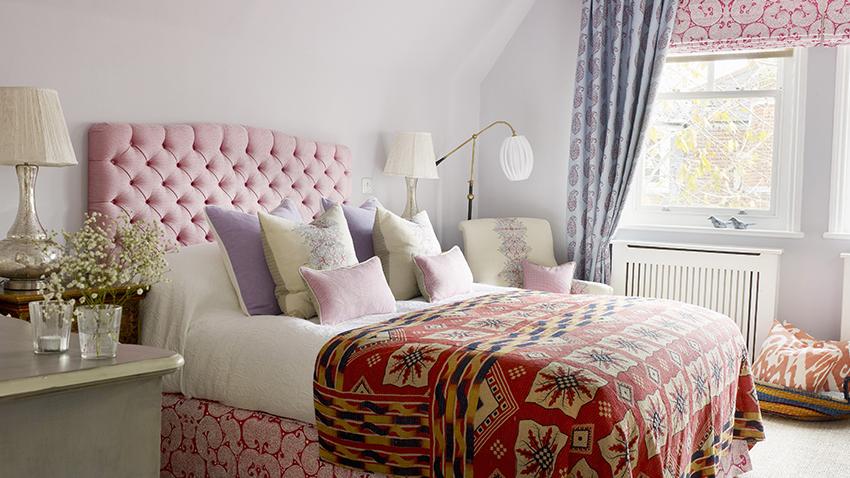 cabeceiras cama modernas 4