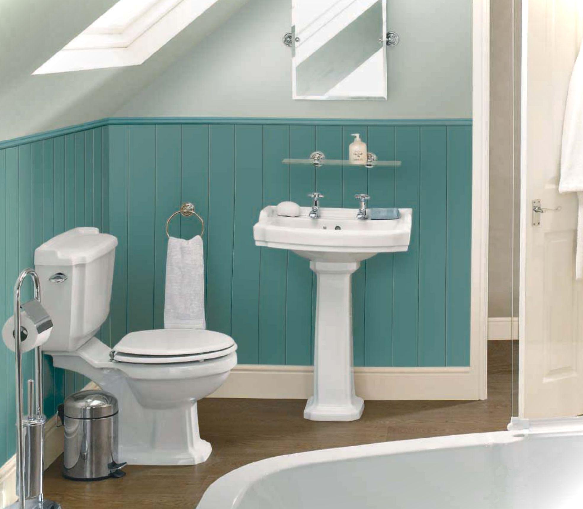 casa-de-banho-pequena-cores