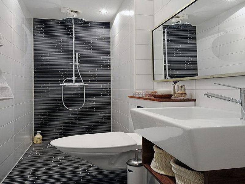 casa-de-banho-pequena-decorada