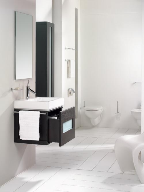 casa-de-banho-pequena-simples