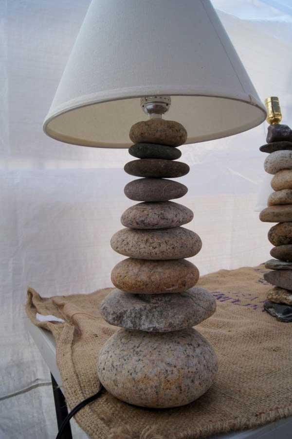 casa-decorada-com-rochas-13