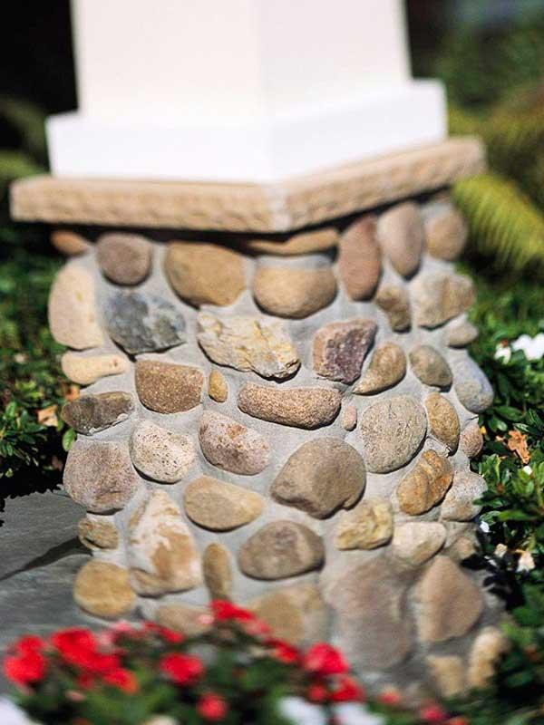 casa-decorada-com-rochas-16
