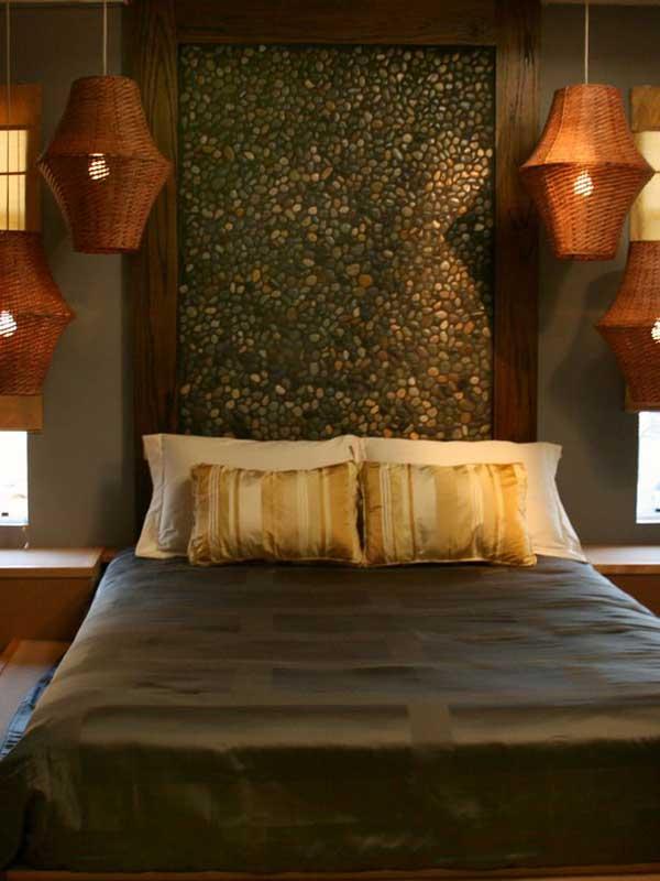 casa-decorada-com-rochas-17