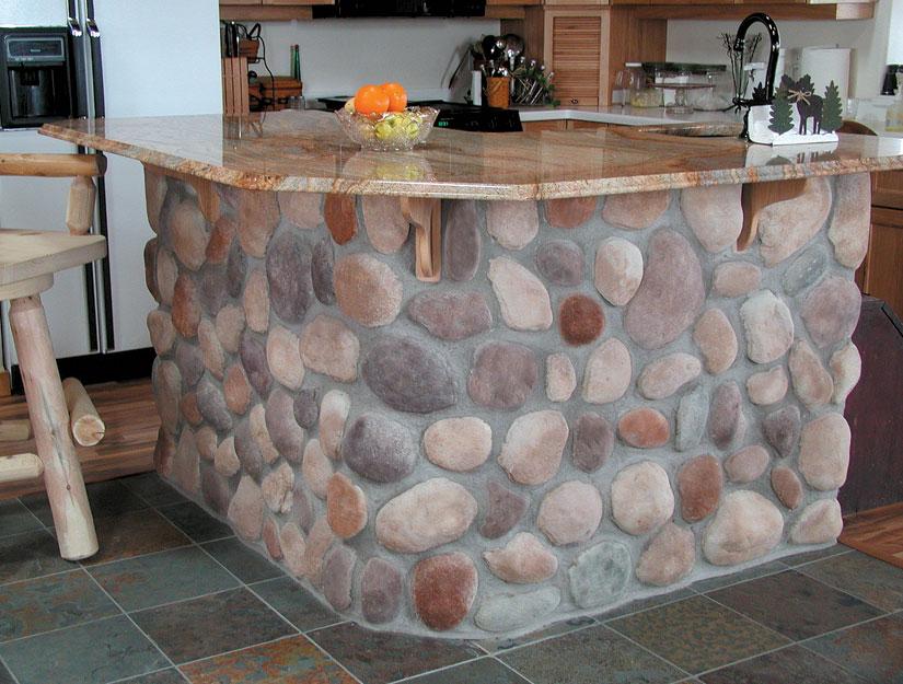 casa-decorada-com-rochas-2