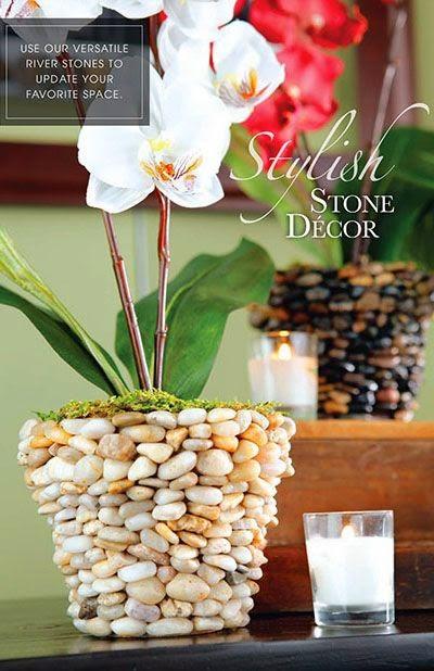 casa-decorada-com-rochas-4