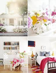 Ideias de Decoração de casas simples
