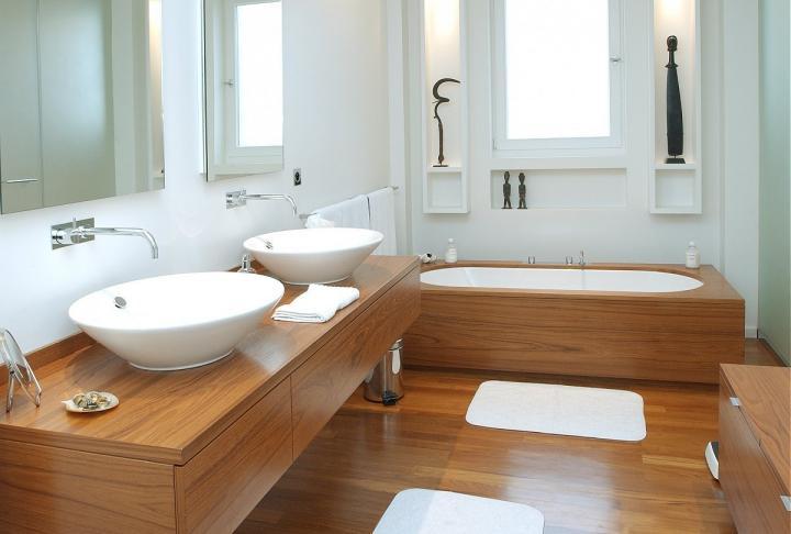 casas banho ecologicas