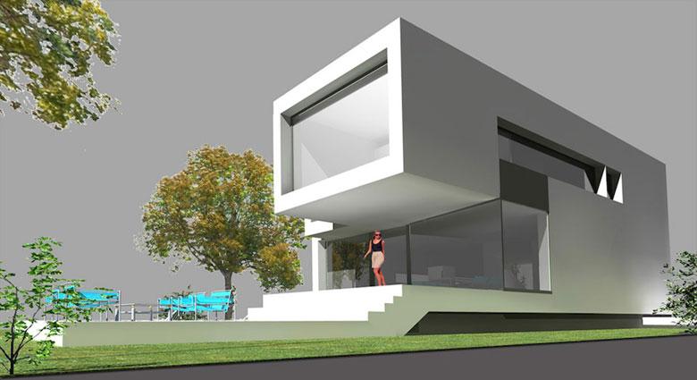 casas_modernas_desino