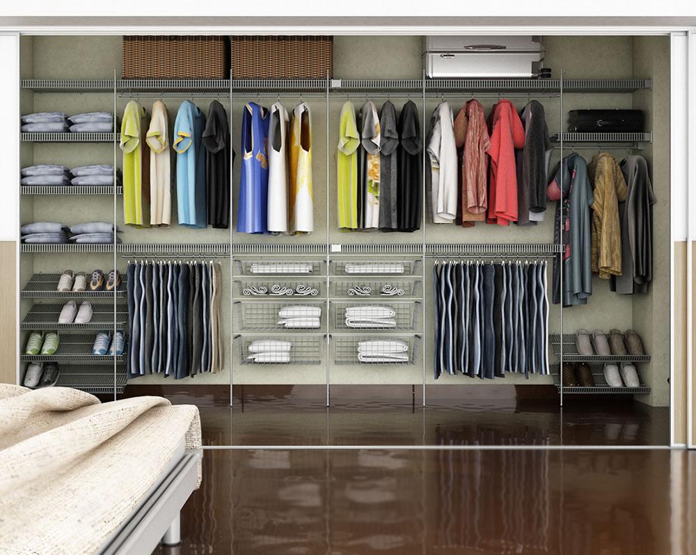 closet-planejados-padrao-internacional