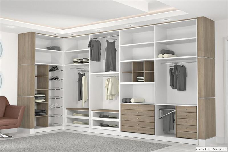 closet_big6