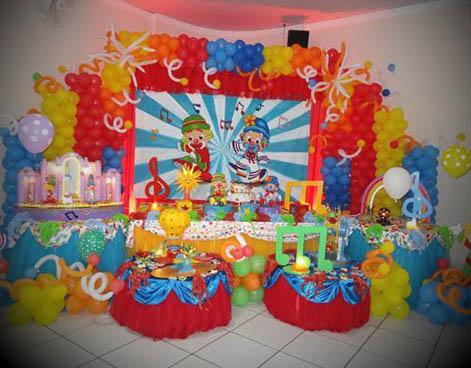 como-decorar-festa-patati-patata