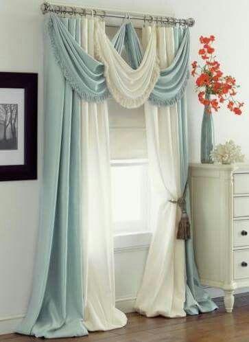 cortinas decoracao