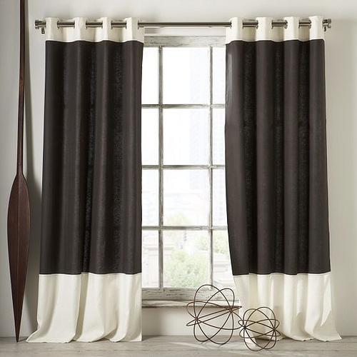 cortinas-e-cortinados-modernos