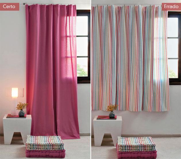 cortinas-modernas-dicas