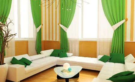 cortinas-modernas-para-salas