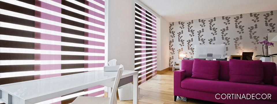 cortinas-modernas-sala