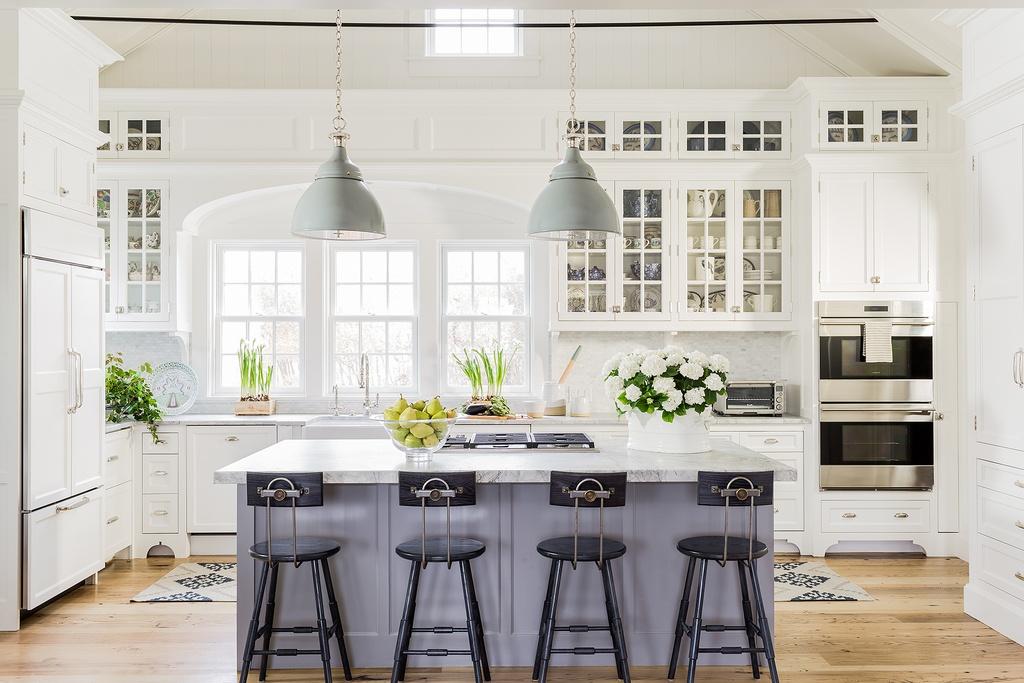 cozinha-tradicional-americana-simples