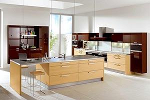 cozinhas-americanas-moveis-1
