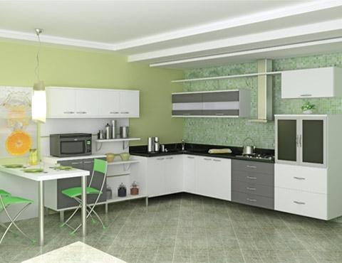 cozinhas-pequenas-2