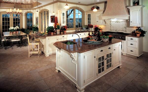 cozinhas-rusticas-modernas