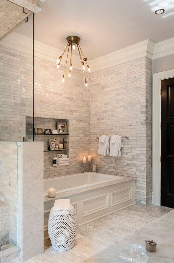 decoracao-banheiro-ideias