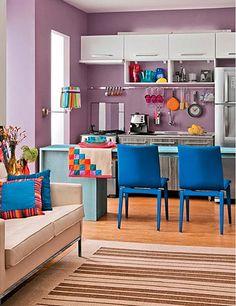 decoracao-colorida-2
