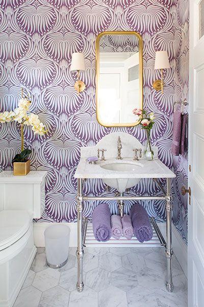 decoracao-com-papel-parede-banheiro