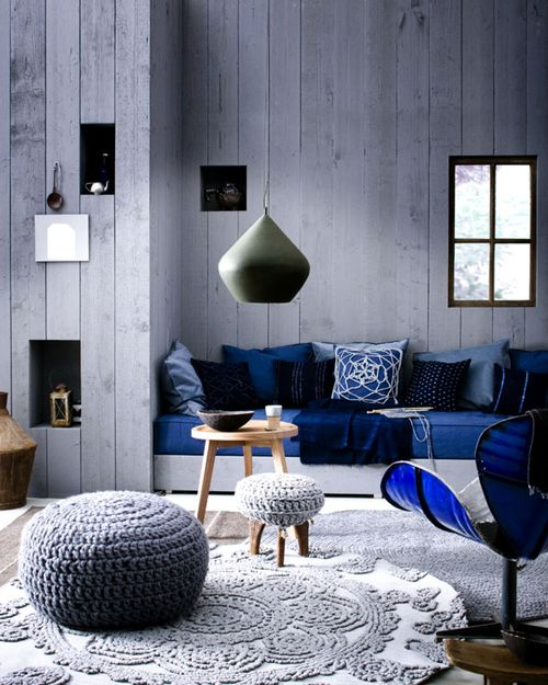 decoracao-com-papel-parede-madeira