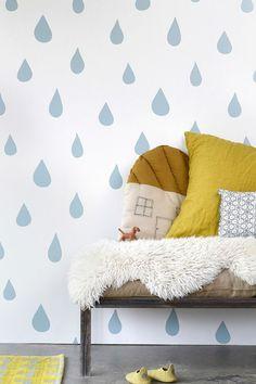 decoracao-com-papel-parede-quarto-crianca
