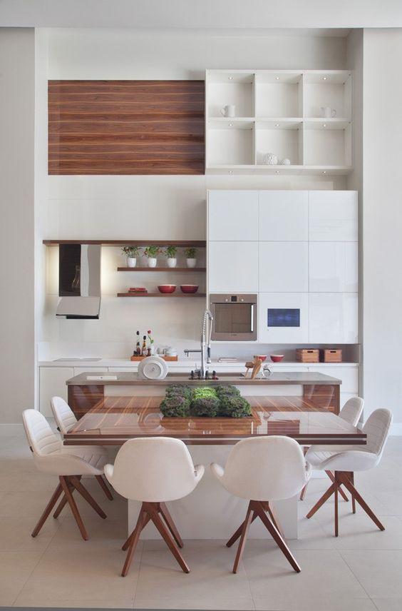 decoracao cozinhas 7