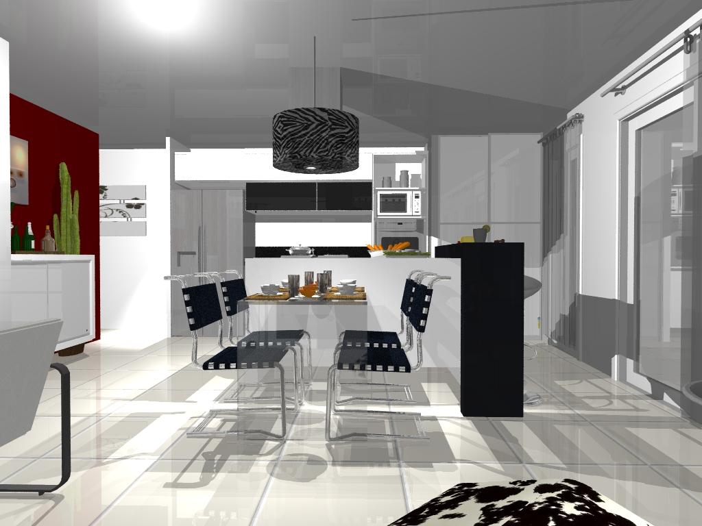 decoracao de interiores modernos:decoracao-de-interiores-modernos